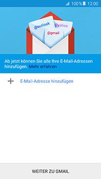 Samsung Galaxy A8 - E-Mail - 032a. Email wizard - Gmail - Schritt 6