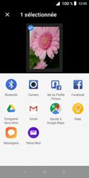 Alcatel 1X - Photos, vidéos, musique - Prendre une photo - Étape 15