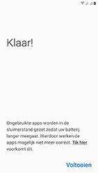 Samsung galaxy-xcover-4s-dual-sim-sm-g398fn - Instellingen aanpassen - Nieuw toestel instellen - Stap 27