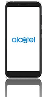 Alcatel 1-s-dual-sim-5024d