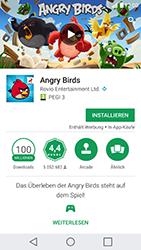 LG H840 G5 SE - Apps - Herunterladen - Schritt 17