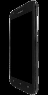 Huawei Ascend Y550 - SIM-Karte - Einlegen - Schritt 7