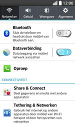 LG D320 L70 - netwerk en bereik - gebruik in binnen- en buitenland - stap 4