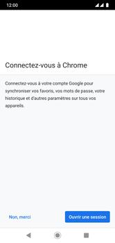 Xiaomi Mi A2 Lite - Internet - navigation sur Internet - Étape 4