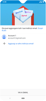 Nokia 7.2 - E-mail - 032a. Email wizard - Gmail - Fase 12