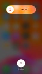 Apple iPhone 7 - iOS 13 - MMS - Handmatig instellen - Stap 10