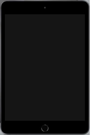Apple ipad-mini-5-7-9-inch-2019-model-a2124-ipados-13 - Instellingen aanpassen - SIM-Kaart plaatsen - Stap 6