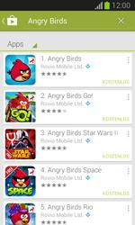 Samsung Galaxy Trend Lite - Apps - Installieren von Apps - Schritt 17