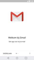 LG LG G5 - E-mail - Handmatig instellen (gmail) - Stap 4