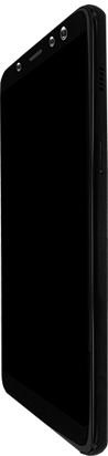 Samsung Galaxy A8 (2018) - MMS - handmatig instellen - Stap 18