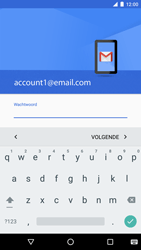 LG Google Nexus 5X (H791F) - E-mail - Account instellen (IMAP met SMTP-verificatie) - Stap 14