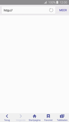 Samsung Galaxy J3 (2016 (J320) - Internet - internetten - Stap 11