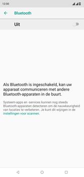 Wiko View 2 Plus - Bluetooth - koppelen met ander apparaat - Stap 8