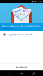 Sony Xperia Z3 Compact - E-mail - 032a. Email wizard - Gmail - Fase 6