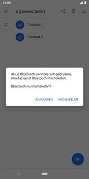 Nokia 7-plus-android-pie - contacten, foto
