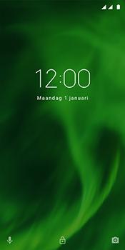 Motorola Moto G6 - internet - handmatig instellen - stap 25