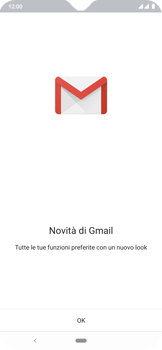 Nokia 6.2 - E-mail - 032b. Email wizard - Yahoo - Fase 4