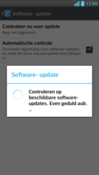 LG D505 Optimus F6 - software - update installeren zonder pc - stap 8