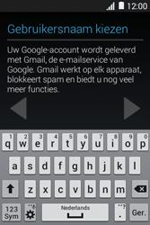 Samsung Galaxy Young 2 (G130HN) - apps - account instellen - stap 9