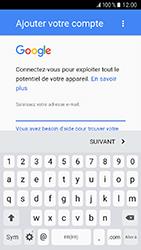 Samsung Galaxy A3 (2017) - E-mail - 032a. Email wizard - Gmail - Étape 10