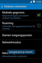 Samsung Galaxy Young 2 (G130HN) - netwerk en bereik - gebruik in binnen- en buitenland - stap 12