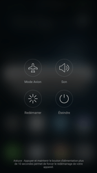 Huawei Huawei P9 Lite - MMS - Configuration manuelle - Étape 18