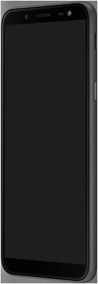 Samsung galaxy-j6-sm-j600fn-ds - Instellingen aanpassen - Nieuw toestel instellen - Stap 2