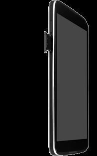 Alcatel OT-6039Y Idol 3 (4.7) - SIM-Karte - Einlegen - Schritt 6