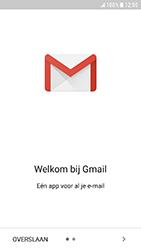 Samsung Galaxy Xcover 4 - E-mail - Handmatig instellen (gmail) - Stap 5