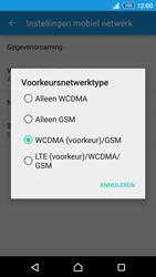 Sony Xperia Z3+ (E6553) - internet - activeer 4G Internet - stap 6