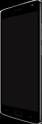 OnePlus 2 - internet - handmatig instellen - stap 21