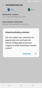 Samsung galaxy-j4-plus-dual-sim-sm-j415fn - Buitenland - Bellen, sms en internet - Stap 9