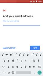 Nokia 3 - Android Oreo - E-mail - Manual configuration IMAP without SMTP verification - Step 10