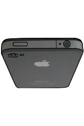 Apple iPhone 4 - SIM-Karte - Einlegen - 6 / 7