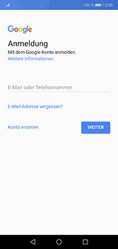 Huawei P20 Lite - E-Mail - 032a. Email wizard - Gmail - Schritt 8