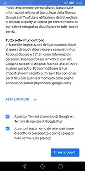 Huawei Mate 10 Pro - Android Pie - Applicazioni - Configurazione del negozio applicazioni - Fase 16