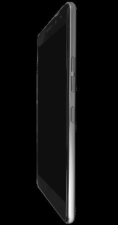 Android One GM5Plus DS - Internet - handmatig instellen - Stap 21