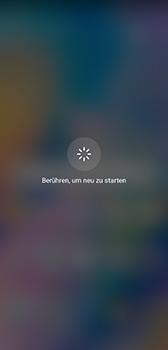 Huawei P20 - Android Pie - MMS - Manuelle Konfiguration - Schritt 18