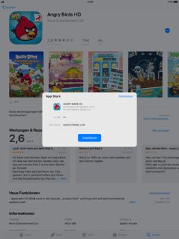 Apple iPad Pro 12.9 inch - Apps - Herunterladen - 2 / 2