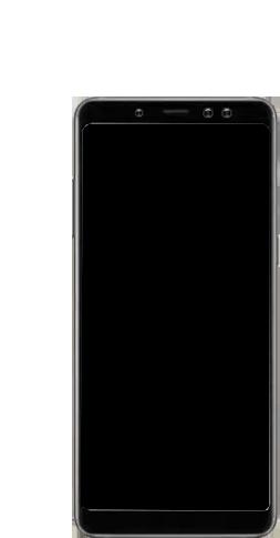 Samsung Galaxy A8 - Premiers pas - Insérer la carte SIM - Étape 6