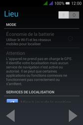 Alcatel Pixi 3 Dual Sim - Premiers pas - Créer un compte - Étape 26