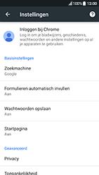 HTC 10 - Android Nougat - Internet - handmatig instellen - Stap 26