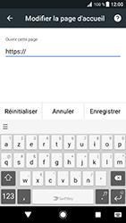 Sony Xperia XZ - Android Oreo - Internet - configuration manuelle - Étape 29