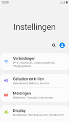 Samsung galaxy-xcover-4s-dual-sim-sm-g398fn - Buitenland - Bellen, sms en internet - Stap 4