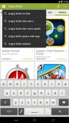 Sony Xperia Z Ultra LTE - Apps - Herunterladen - Schritt 15
