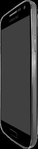 Samsung Galaxy S 4 Mini LTE - Gerät - Einen Soft-Reset durchführen - Schritt 2