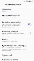 Samsung Galaxy J5 (2017) - internet - handmatig instellen - stap 29