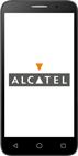 Alcatel OneTouch POP 3 (5) 3G (OT-5015X)