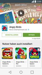 LG Spirit 4G - Apps - Installieren von Apps - Schritt 18