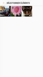 Samsung Galaxy A5 (2016) - Android Nougat - E-mail - envoyer un e-mail - Étape 14